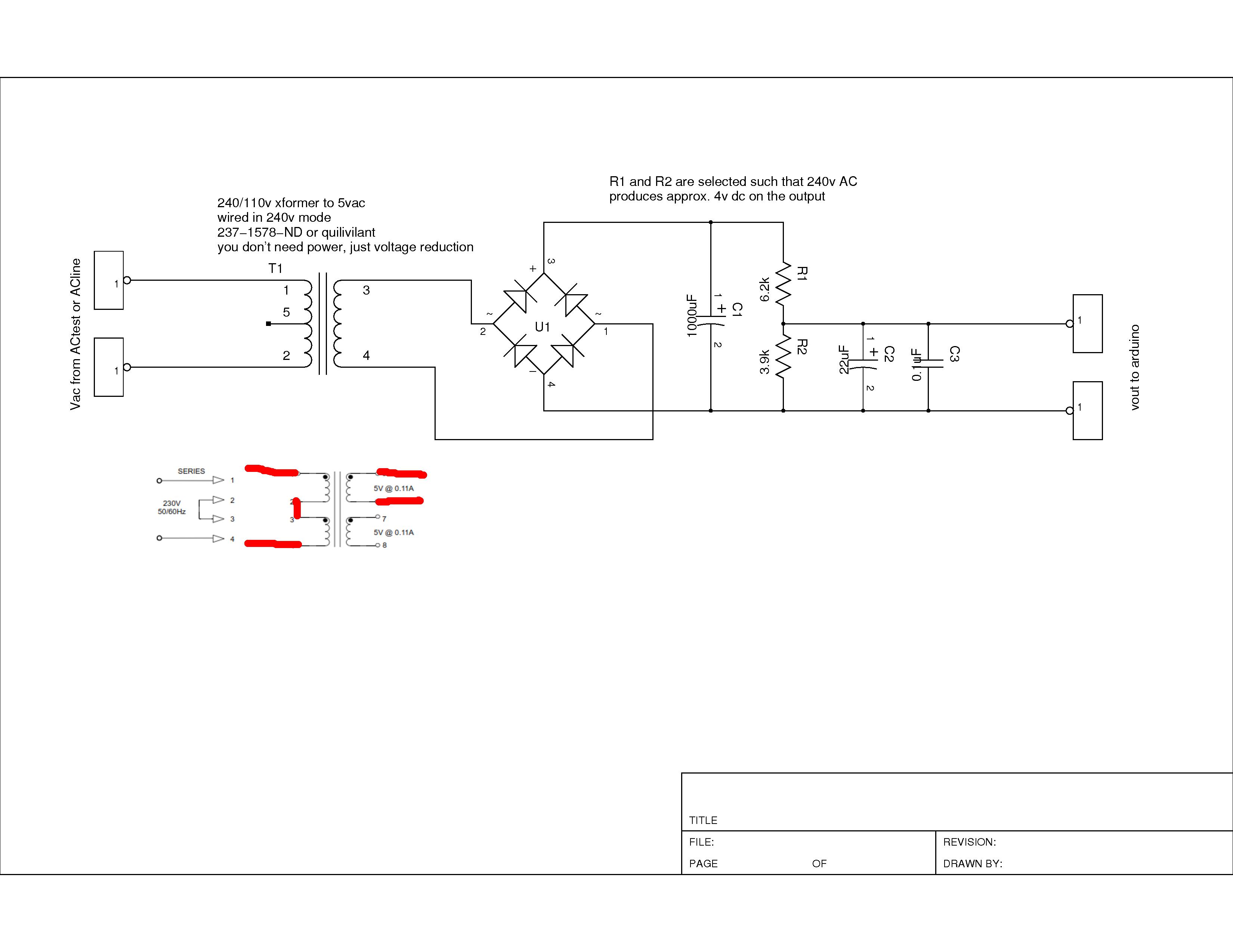 Ampere Lm7805 Voltage Regulator High Power Car Voltage Regulator