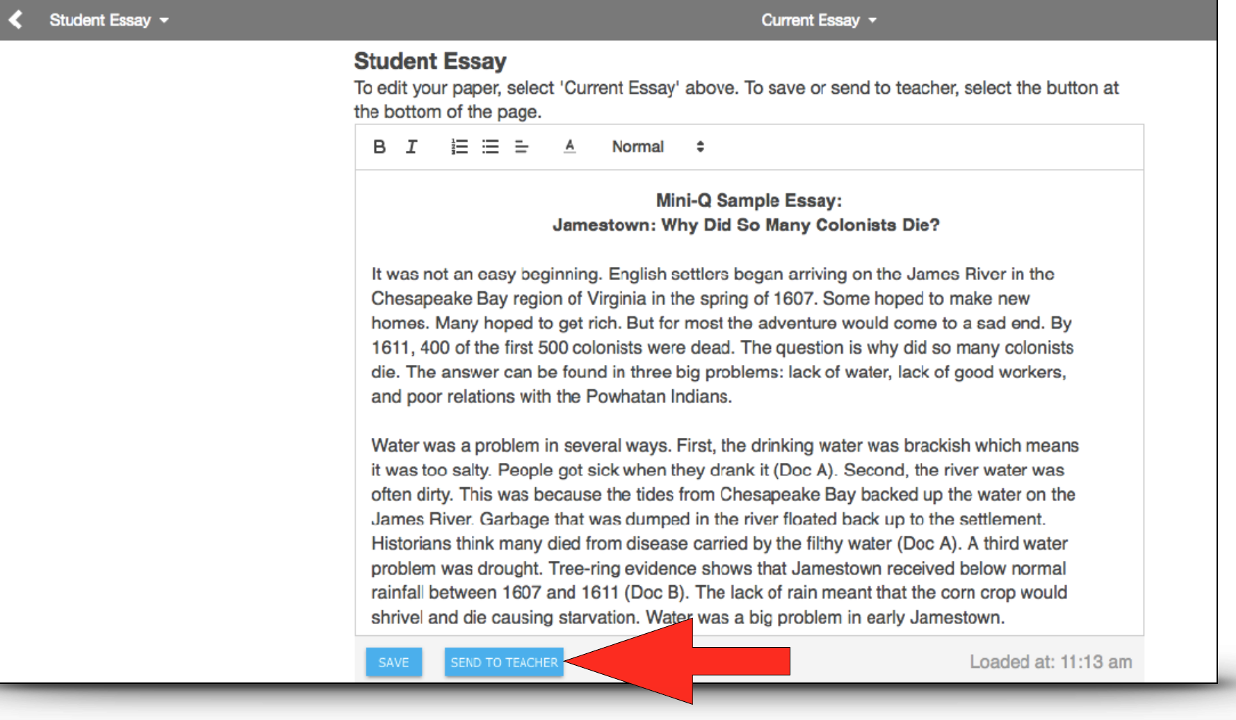 Cheap thesis proposal editor sites online
