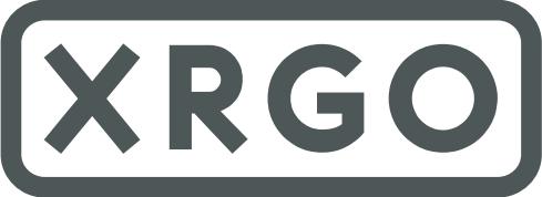 XRGO Store