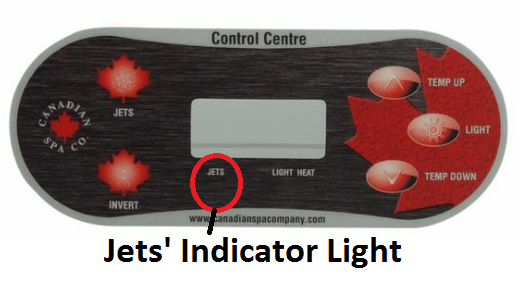 balboa temperature control manual on spa diagram, balboa control diagram, balboa control panel, balboa schematic, balboa heater,