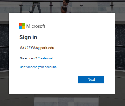 How Can I Access Azure Dev For Teaching (formerly Microsoft Imagine