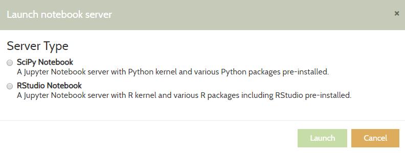 Python Canopen