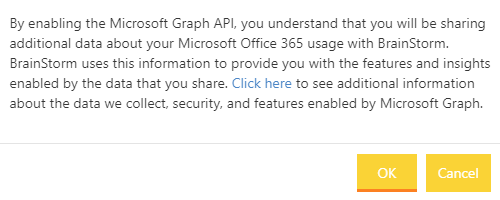 Q: How does QuickHelp Authenticate with Microsoft Graph