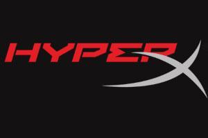 HypeX-Brand-Logo