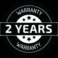 HyperX-Warranty