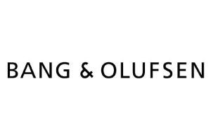 Bang-&-Olufsen-Brand-Logo