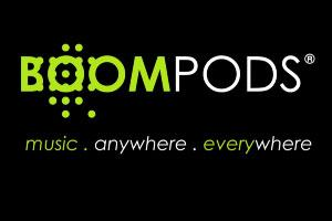 Boompods-Brand-Logo