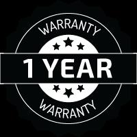 1MORE-Warranty