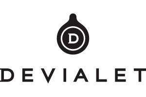 Devialet-Brand-Logo