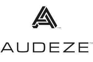 V-MODA-Brand-Logo