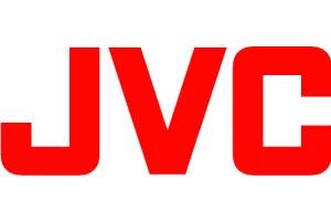 JVC-Brand-Logo