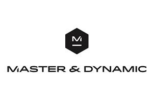 Master-&-Dynamic-Brand-Logo