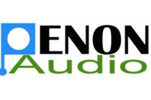 penon-Audio-Brand-logo