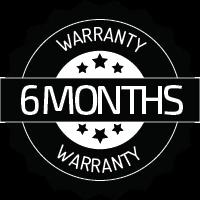 Penon-Warranty