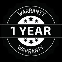 JVC-Warranty