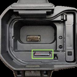 SD-card-cavity-2-250×250