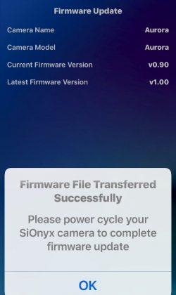Firmware-3_1_orig