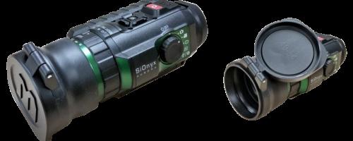 1 Lenscap For Amazon Review