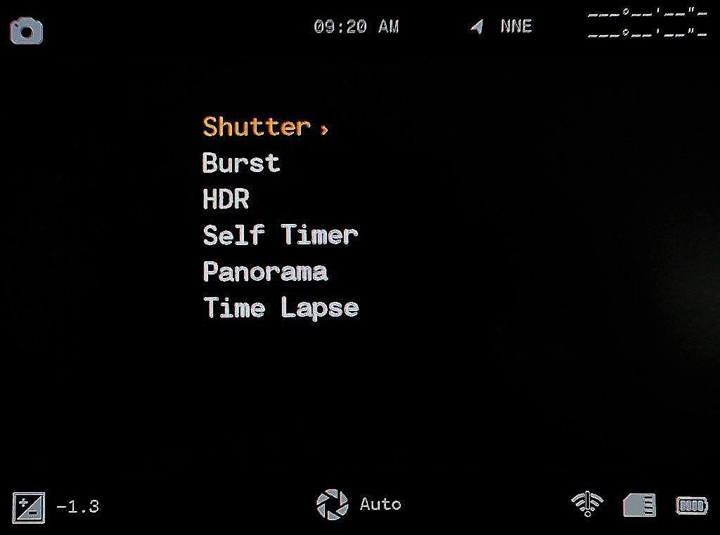 3 main-menu-2-1024×762