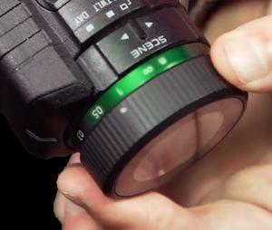 lens focusing2
