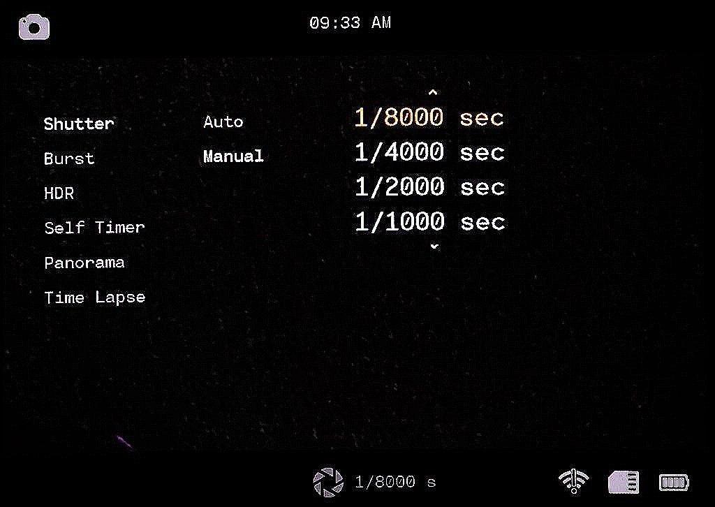 1 shutter-menu-1024×726