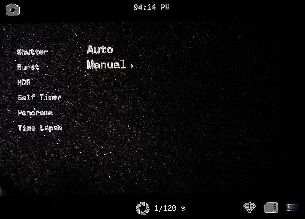 1 auto-manual-1024×736