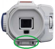 1 aurora-SPORT-user-manual-3_Page_06_Image_0003-1-300×214