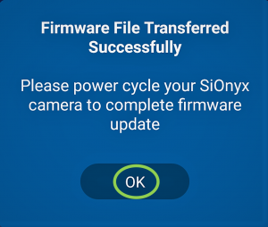 firmware complete2
