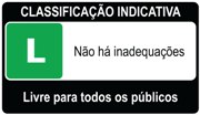 http://www.jogovrum.com.br/sites/default/files/classificacao_indicativa.png