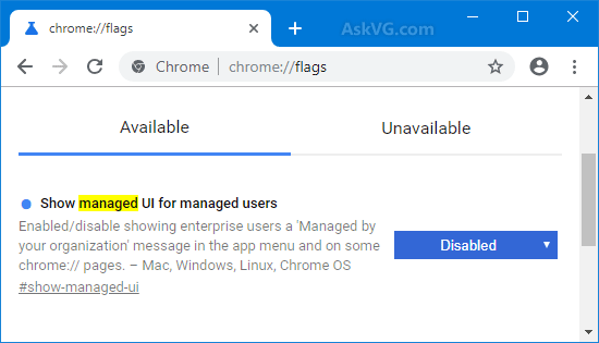 Disable_Remove_Managed_By_Your_Organization_Message_Google_Chrome.png