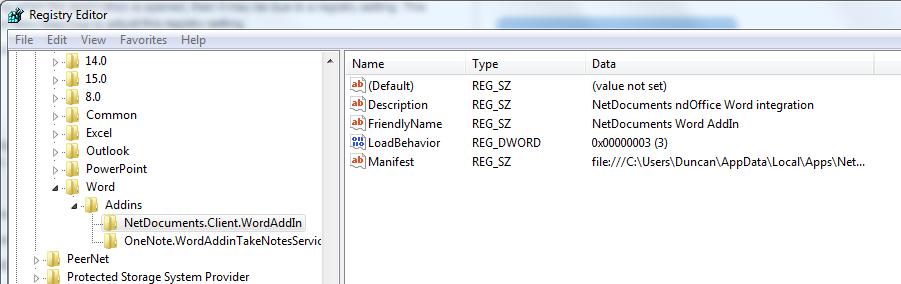 Registry_Editor.png