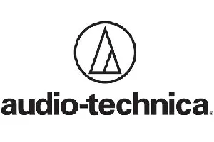 Audio-Techncia-Brand-Logo