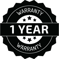JAYS-Warranty