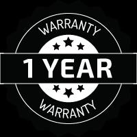 LYPERTEK-Warranty