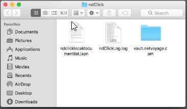 mac_ndclickc_folder.png