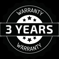 Audeze-Warranty