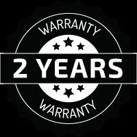 MEE-Audio-Warranty