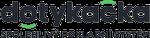 Logo Dotykačka