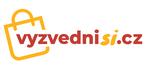 Bezplatný objednávkový systém Vyzvednisi.cz
