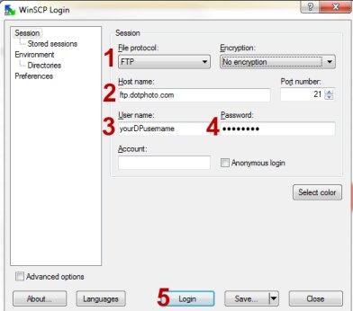 WinFTPlogin2.jpg