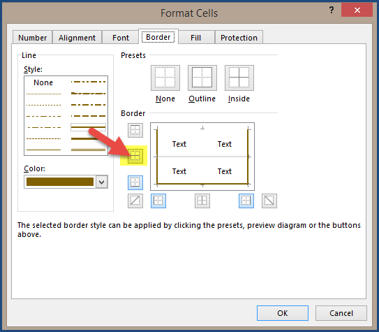 Project Planner (Advanced) Excel Template - Extending Tasks - Timeline view