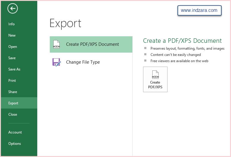 Canada_HeatMap_Excel_Template_ExportScreen