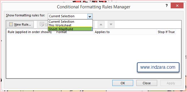 Canada_HeatMap_Excel_Template_ConditionalFormatting_2