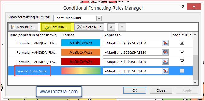Canada_HeatMap_Excel_Template_ConditionalFormatting_3