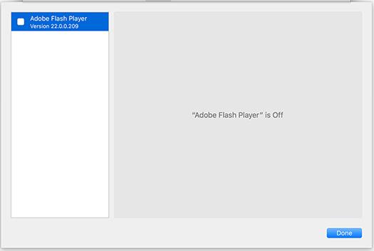adobe-flash-player-settings