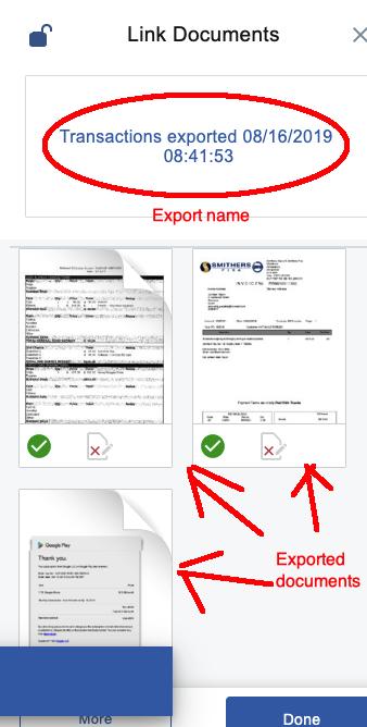 IIFExport1.png
