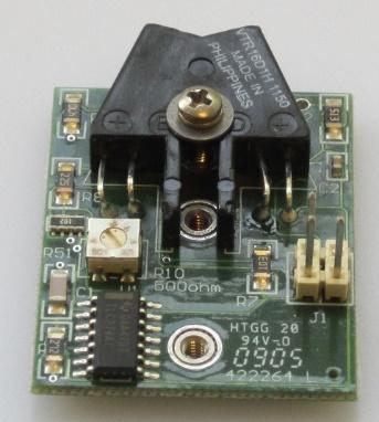 S422264-STR