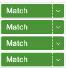 Match1.png