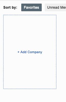 Company1.png
