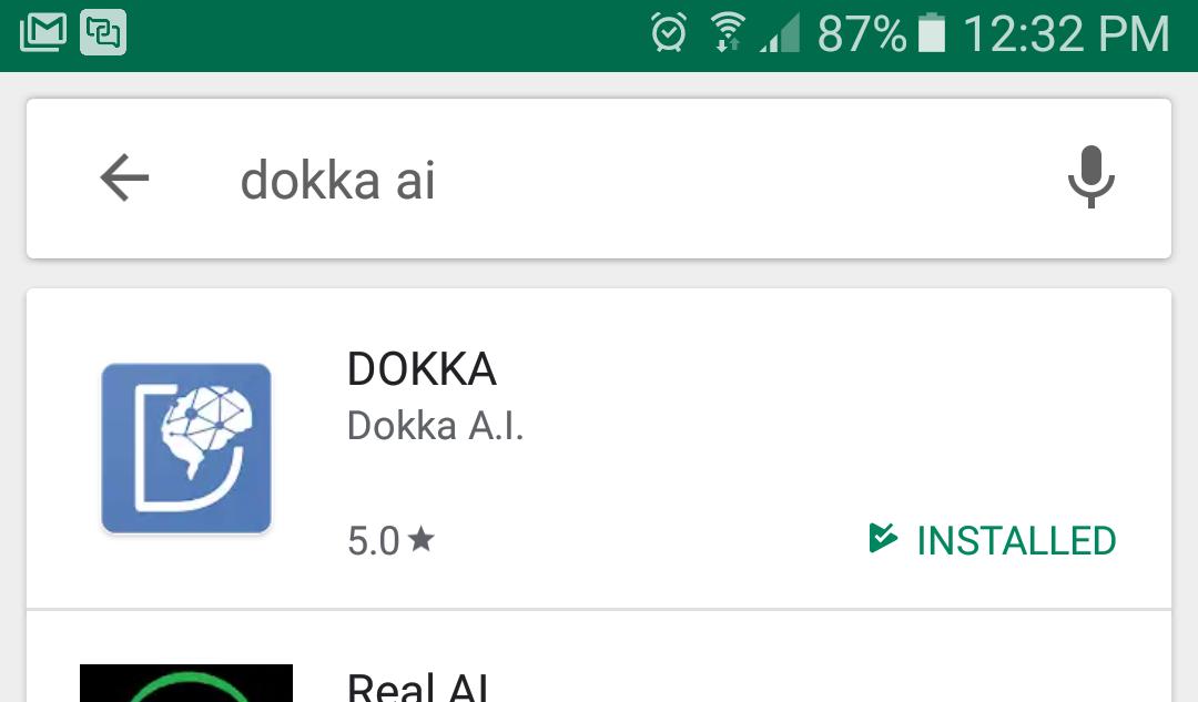 DOKKA_PlayStore.png
